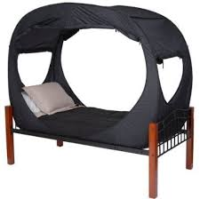 privacy pop bed tent twin price review and buy in dubai abu
