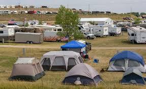 South Dakota travel hacker images Sturgis motorcycle rally wild and free in south dakota 39 s black jpg