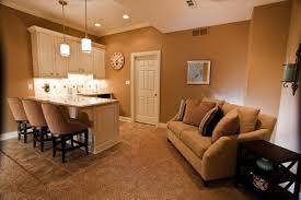 basement kitchenette cost basement gallery elegant basement remodels in basement remodel cost calculator on