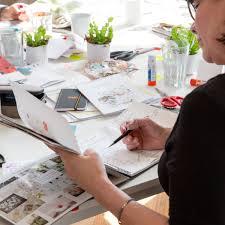 interior design ideas from sophie robinson