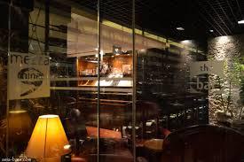 martini bar martini bar at mezza9 grand hyatt singapore u2013 expertly serving