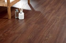 Laminate Effect Vinyl Flooring Montreal Oak 24570 Wood Effect Luxury Vinyl Flooring Moduleo