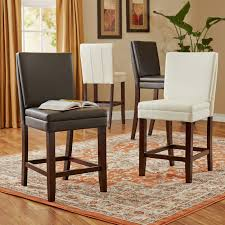 hudson bar stools andover mills hudson 30 bar stool reviews wayfair