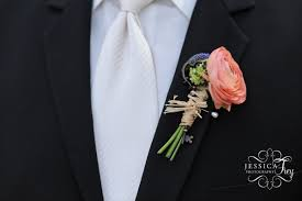 Wedding Boutonnieres 15 Beautiful Boutonniere Ideas For Your Groom Austin Wedding