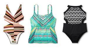target instax black friday 2017 target offer free shipping u0026 returns on swimwear southern savers