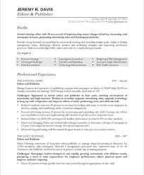 ad sales resume download advertising executive sample resume