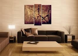 home design living room trendy modern tv background wall decor