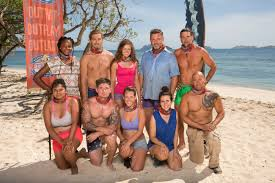 Halloween 2 Cast Members by Survivor Game Changers Cast List And Twist Revealed