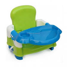 Booster Seat Dining Chair Portable Baby Dining Chair And Table With Multifunctional Child