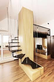 contemporary apartment by edo design studio caandesign