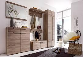 wohnideen flur wohnideen flur luxury wohnideen flur garderobe modern â