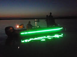 crappie lights for night fishing september 2012 fishing report