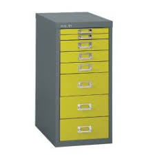 Bisley Office Furniture by Bisley Direct Filing Cabinets And Storage For Home And Office