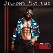 boy photo album album diamond platnumz a boy from tandale naijaturnup