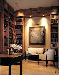 home interior jesus figurines deco interior design office bartarin site