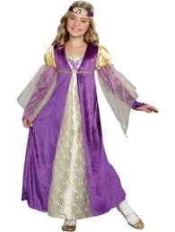 Halloween Princess Costumes Adults Shop Girls Halloween Costumes Totally Fancy