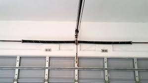 Fort Worth Overhead Door How Much Does It Cost To Fix A Garage Door Dallas Fort