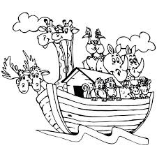 coloring pages for nursery lds lds coloring pages color pages full size of ark coloring pages