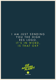 40 funny posters about graphic designers u2013 design