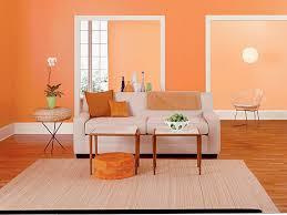 download yellow walls mood home design