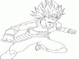 gremlins coloring pages dragon ball z coloring pages vegeta and goku coloring home