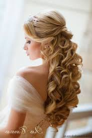 greek prom hairstyles 138 best bride hairstyles images on pinterest homecoming