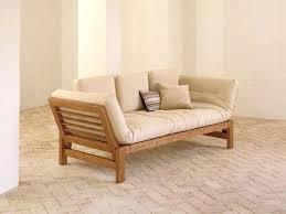 Japanese Sofa Bed Japanese Sofa Bed Seat Sofa Bed Japanese Sofa Bed Worlds