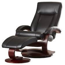 Back Support Recliner Chair Ergonomic Recliners You U0027ll Love Wayfair