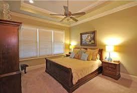 bedroom design ideas master bedroom ideas bedroom design photos zillow digs zillow