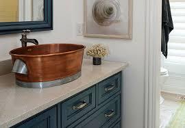 Bathroom Vanity Countertop Bathroom Vanity Countertops Ideas Kathyknaus