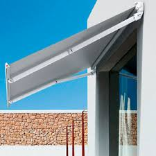Awning Roof Awning Outdoor Awning All Architecture And Design Manufacturers