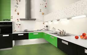 kitchen wall design ideas excellent kitchen tile design ideas 21 black subway tiles home