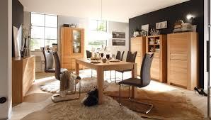 Joop Esszimmer St Le Moderne Massivholz Esszimmermobel Design