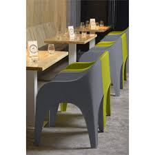 Cosco Outdoor Products Cosco Outdoor - cosco juga commercial molded gray indoor and outdoor stacking