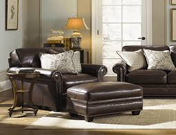 hurwitz mintz furniture living room