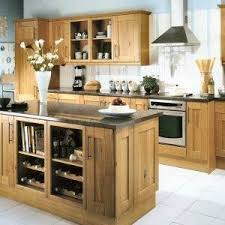 best 25 howdens kitchen prices ideas on pinterest kitchen units