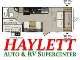 keystone travel trailer floor plans 2018 keystone passport express 239ml travel trailer coldwater mi
