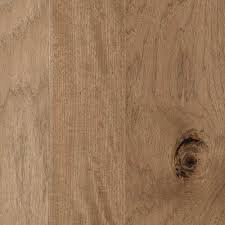 Mohawk Laminate Flooring Home Depot Mohawk Middleton Harvest Hickory 1 2 In Thick X 4 6 8 In Wide X