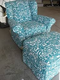 Patterned Slipcovers For Chairs 108 Best Patterned Slipcovers Images On Pinterest Slipcovers