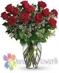 Flowers Near Me - valentines day flowers in st charles il geneva elburn batav