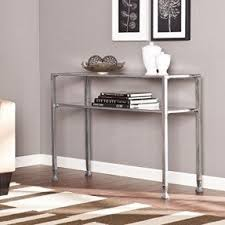 console and sofa tables foter