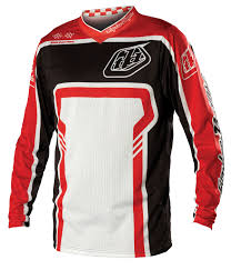 thor motocross jersey utv action magazine buyer u0027s guide summer gear guide