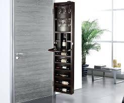 cd storage cabinet with doors designer cd storage image of behind door storage cabinet designer cd
