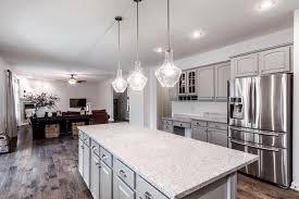 Kitchen Cabinet Makeovers - kitchen cabinet makeover ideas u2013 gray kitchen cabinets u2013 columbus