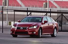 lexus of westport facebook lexus las vegas interior and exterior car for review