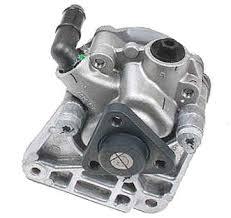 bmw 325i parts catalog bmw 325i power steering auto parts catalog