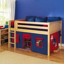 Minnie Mouse Toddler Bed With Canopy Bedroom Red Cars Toddler Beds With Minnie Mouse Canopy Toddler