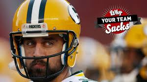 Green Bay Packers Bedroom Ideas Why Your Team 2016 Green Bay Packers