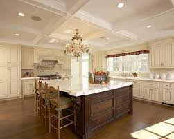 modern kitchen cabinets nyc kitchen cabinets new york home interior design living room