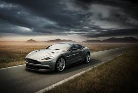 vintage aston martin white aston martin new aston martin cars for sale auto trader uk